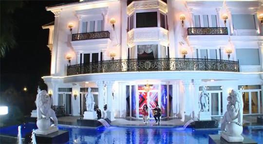 6 sao Việt sở hữu cơ ngơi triệu đô đáng ngưỡng mộ - Ảnh 24.