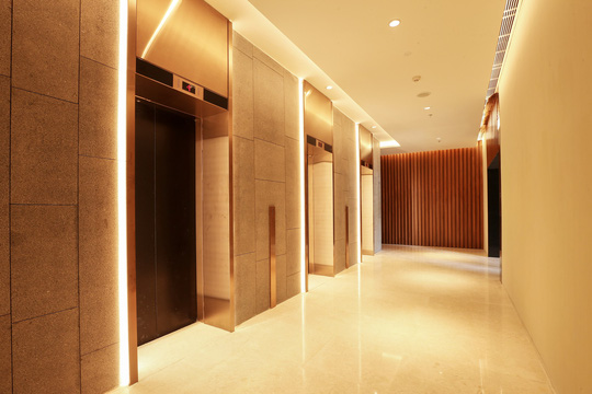 Ấn tượng dự án Gateway Thao Dien - Ảnh 4.