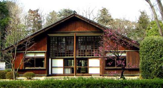 Mãn nhãn 10 mẫu nhà cấp 4 với sân vườn xanh mát - Ảnh 5.