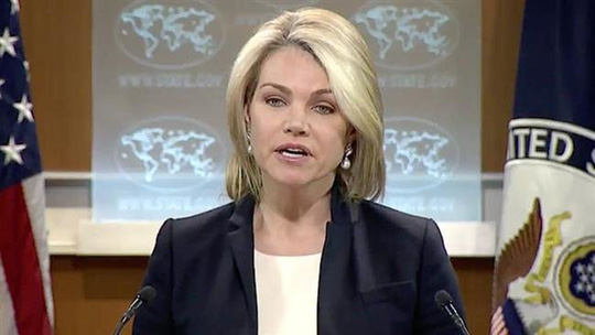 Điều tra cái chết bí ẩn của nhà ngoại giao Mỹ tại Madagascar - Ảnh 1.