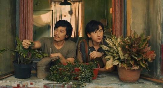 Phim Cô Ba Sài Gòn của Ngô Thanh Vân tranh Oscar 2019 - Ảnh 3.