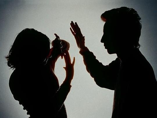 Đàn bà nhu nhược trong gia đình liệu có được hạnh phúc? - Ảnh 1.