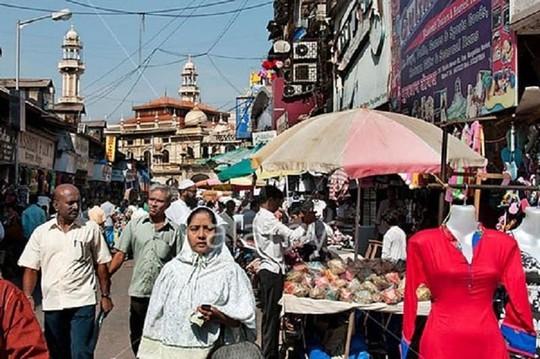 10 sự thật về Ấn Độ có thể bạn chưa biết - Ảnh 1.