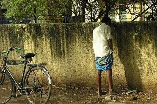 10 sự thật về Ấn Độ có thể bạn chưa biết - Ảnh 4.