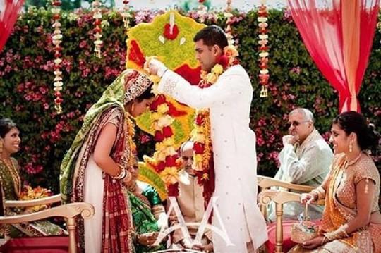 10 sự thật về Ấn Độ có thể bạn chưa biết - Ảnh 7.