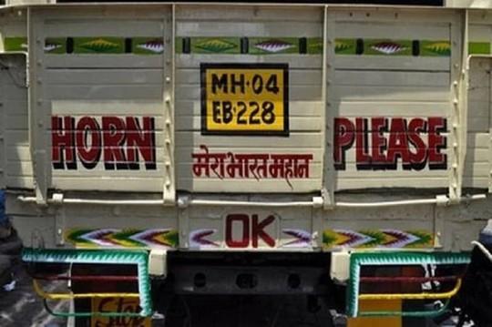10 sự thật về Ấn Độ có thể bạn chưa biết - Ảnh 9.