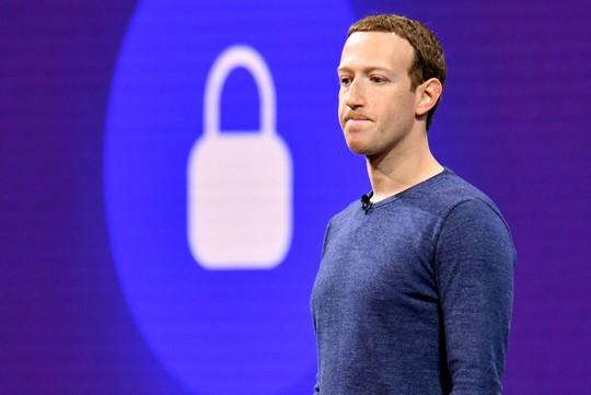 Facebook bị hack, hơn 50 triệu tài khoản ảnh hưởng - Ảnh 1.