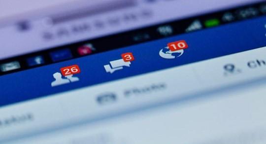 Facebook bị hack, hơn 50 triệu tài khoản ảnh hưởng - Ảnh 2.