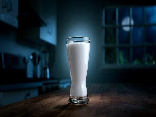 Những bệnh gì không nên uống sữa vào buổi sáng? - Ảnh 2.