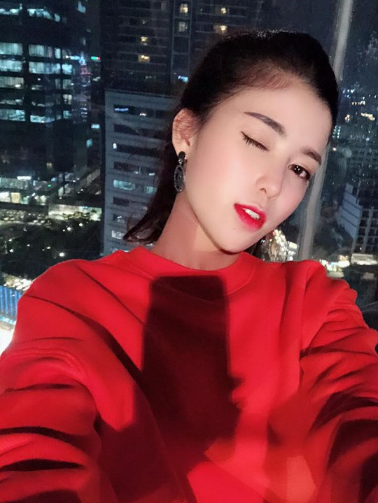 Quán quân Giọng hát Việt 2018 Trần Ngọc Ánh: Cô gái triệu view - Ảnh 4.