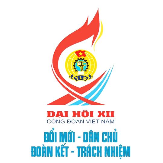 Công đoàn Việt Nam qua 1 số kỳ đại hội - Ảnh 1.