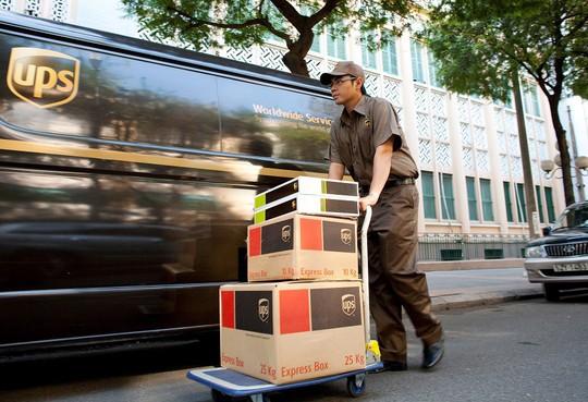 UPS đẩy mạnh hoạt động tại châu Á nhằm hỗ trợ doanh nghiệp khai thác tiềm năng khu vực - Ảnh 3.