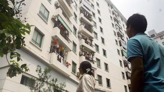TP HCM có thể làm 10.000 căn nhà, bán 200 triệu đồng/căn - Ảnh 2.