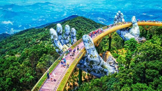 Du lịch Việt Nam và hành trình thoát khỏi hình ảnh điểm đến giá rẻ - Ảnh 1.