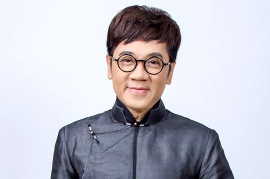 Quán quân Gương mặt thân quen 2018 Duy Khánh: Tôi có khả năng diễn xuất - Ảnh 4.