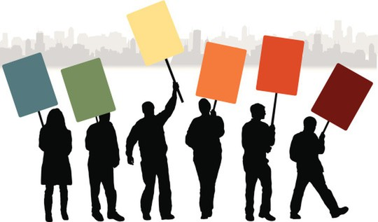 Doanh nghiệp cho thuê lao động phải ký quỹ 3 tỉ đồng - Ảnh 1.