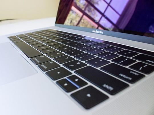 Vì sao máy tính Apple càng ngày càng kém hấp dẫn? - Ảnh 1.