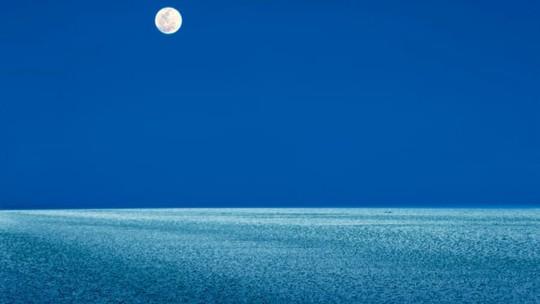Hình ảnh siêu thực ở sa mạc muối khổng lồ của Ấn Độ - Ảnh 7.