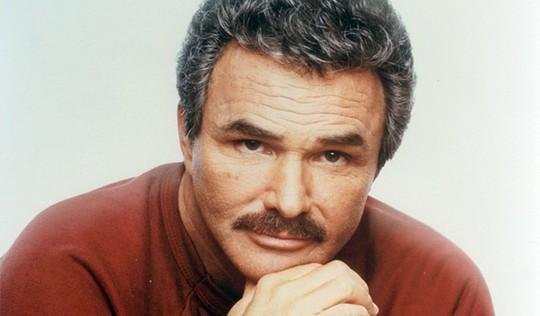 Sao gạo cội Burt Reynolds đột tử vì ngừng tim - Ảnh 2.