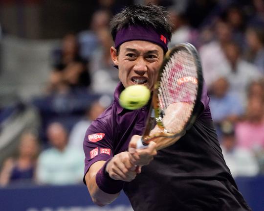 Vô địch US Open, Naomi Osaka trên đường thành cỗ máy kiếm tiền - Ảnh 3.