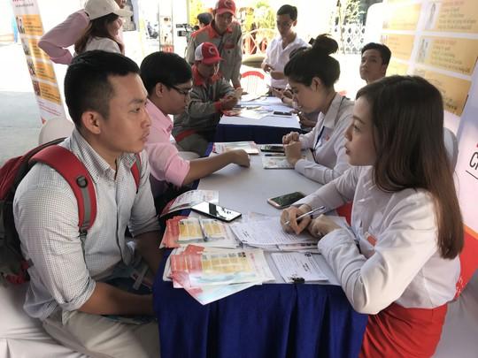 Việt Nam đứng đầu địa cầu về tinh thần khởi nghiệp - Ảnh 1.