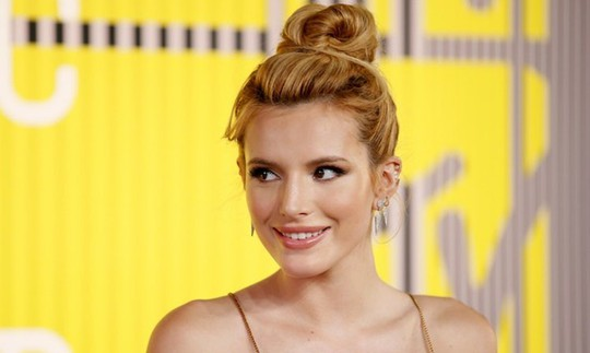 bella-thorne-elite-daily-0-1515475167982