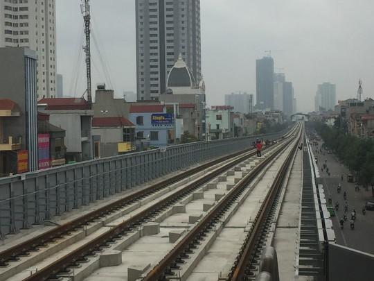 Đường sắt C