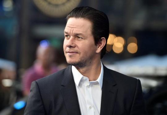 Mark Wahlberg quyên góp chiến dịch chống quấy rối tình dục - Ảnh 1.