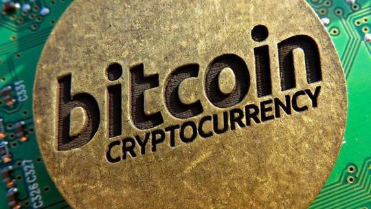 """Lợi nhuận """"khủng"""" của các mỏ đào Bitcoin ở Trung Quốc - Ảnh 1."""