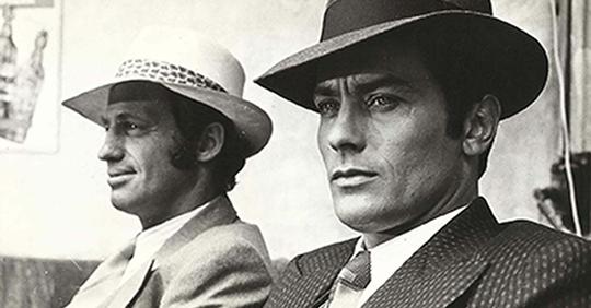 Nhãn hiệu mũ phớt nổi tiếng Borsalino có nguy cơ phá sản - Ảnh 1.