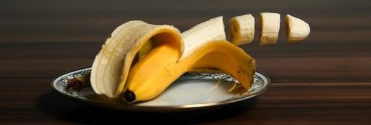 9 loại thực phẩm càng để lạnh càng ngon - Ảnh 2.