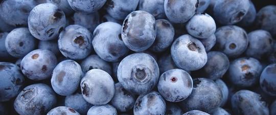 9 loại thực phẩm càng để lạnh càng ngon - Ảnh 7.