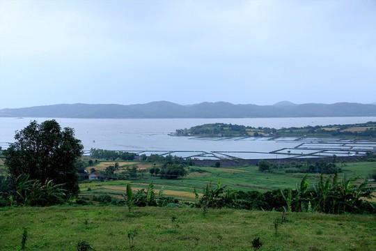 Phú Yên và 13 điểm check-in lý tưởng: Không đến phí nửa đời - Ảnh 4.