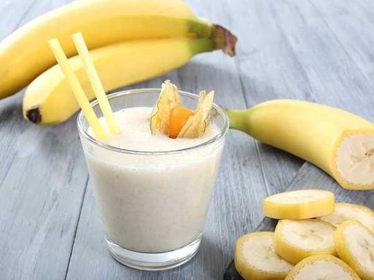 Tiêu thụ 11 thực phẩm này sai thời điểm sẽ có hại cho sức khỏe - Ảnh 1.