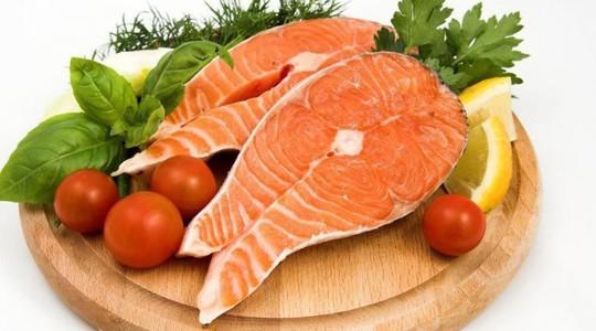 Cách ăn nhiều thịt nhưng không hại sức khỏe - Ảnh 5.