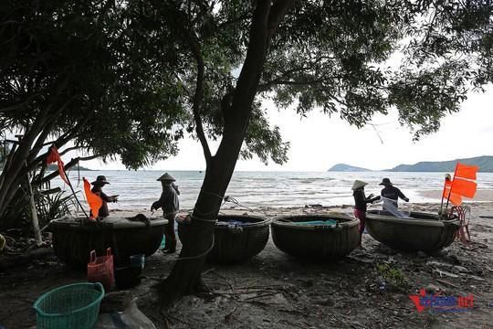Sững sờ trước sắc xanh kỳ diệu của biển trời Phú Quốc - Ảnh 5.