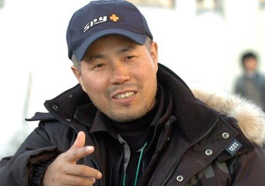 Đạo diễn phim Vườn sao băng qua đời tuổi 59 - Ảnh 2.
