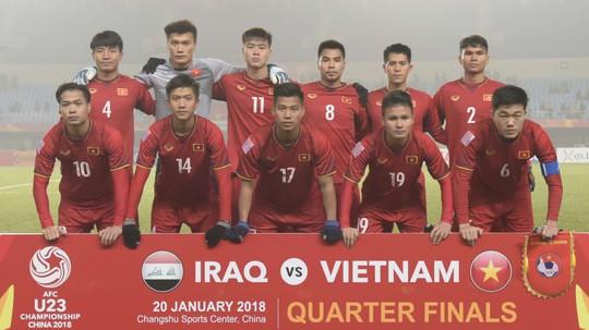 Đội trưởng Qatar: Quyết tâm không lặp lại kỷ niệm buồn ở Doha - Ảnh 4.