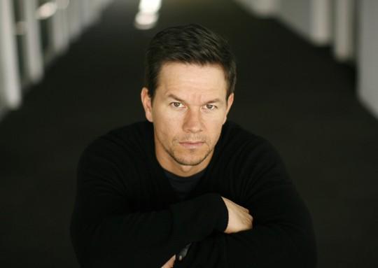 Mark Wahlberg quyên góp chiến dịch chống quấy rối tình dục - Ảnh 2.