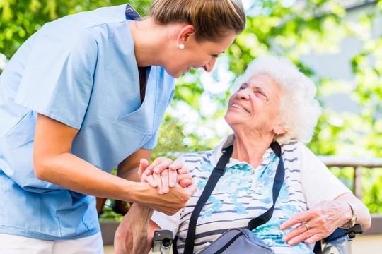 Thuốc tiểu đường, Parkinson… trị mất trí nhớ - Ảnh 1.