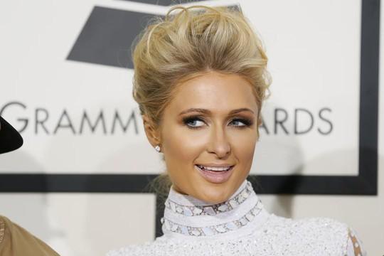 Paris Hilton được cầu hôn với nhẫn 2 triệu USD - Ảnh 3.