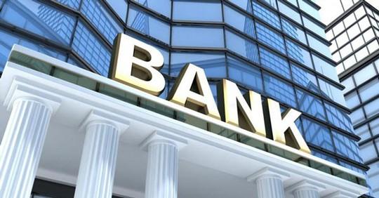 Ông lớn ngân hàng, đại gia địa ốc: 10 năm chờ đợi, 1 cú ăn đậm - Ảnh 1.