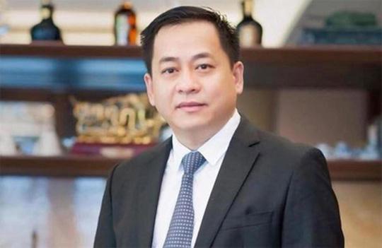 Singapore giải thích lý do trục xuất Vũ nhôm - Ảnh 1.
