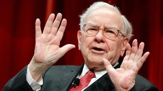 10 thói quen để trở thành nhà đầu tư thành công - Ảnh 1.
