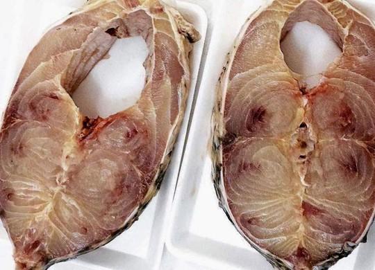 Nồi cá kho 12 triệu đồng: Đặc sản chài sóc ăn Tết đỡ ngán - Ảnh 2.