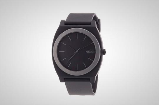 10 chiếc đồng hồ nam đáng mua nhất trong tầm giá dưới 1,5 triệu đồng - Ảnh 2.