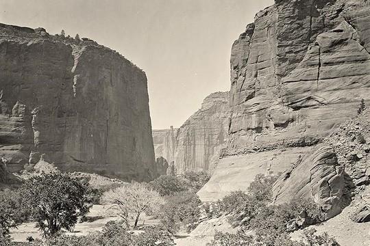 Bất ngờ về cảnh tượng miền Tây nước Mỹ 150 năm về trước - Ảnh 16.