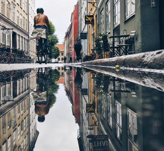25 đường phố đẹp và đáng sống nhất thế giới - Ảnh 20.