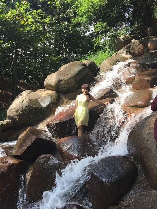 Điểm danh 4 khu sinh thái cực đẹp ngay gần Sài Gòn - Ảnh 3.