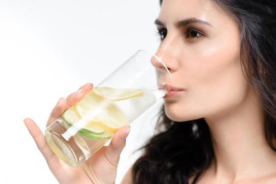 10 thực phẩm hằng ngày giúp cơ thể giải độc tự nhiên - Ảnh 7.